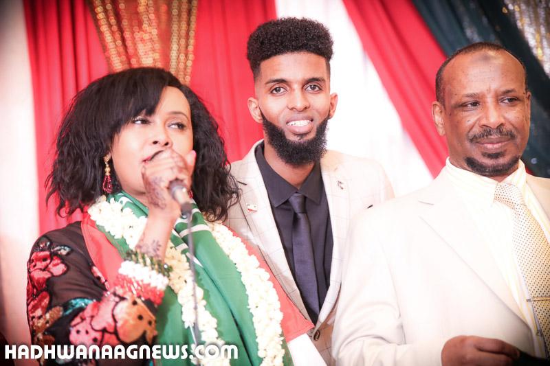 Somaliland Toronto 2018-256