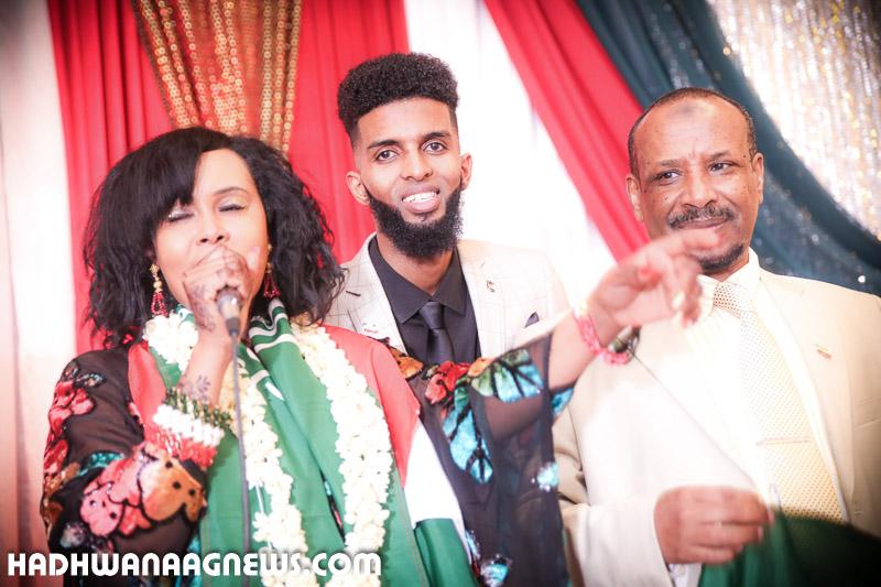 Somaliland Toronto 2018-257