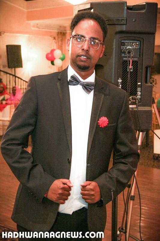 Somaliland Toronto 2018-259