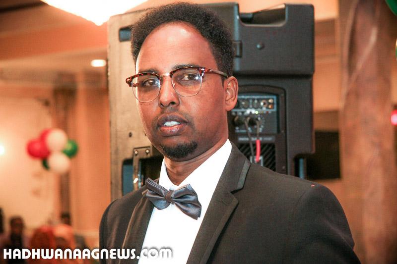 Somaliland Toronto 2018-260