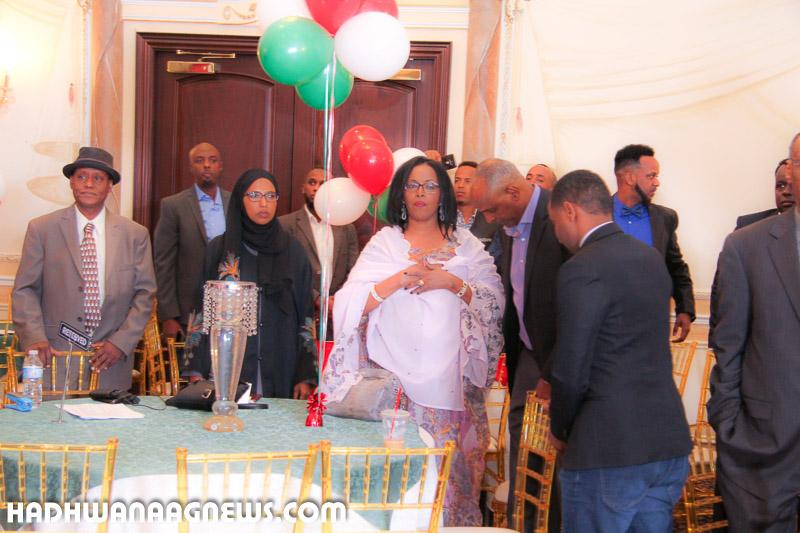 Somaliland Toronto 2018-265