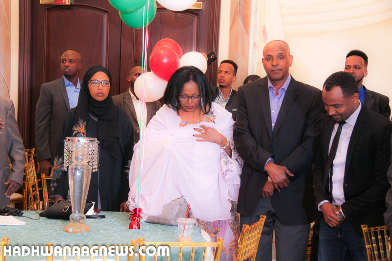 Somaliland Toronto 2018-266