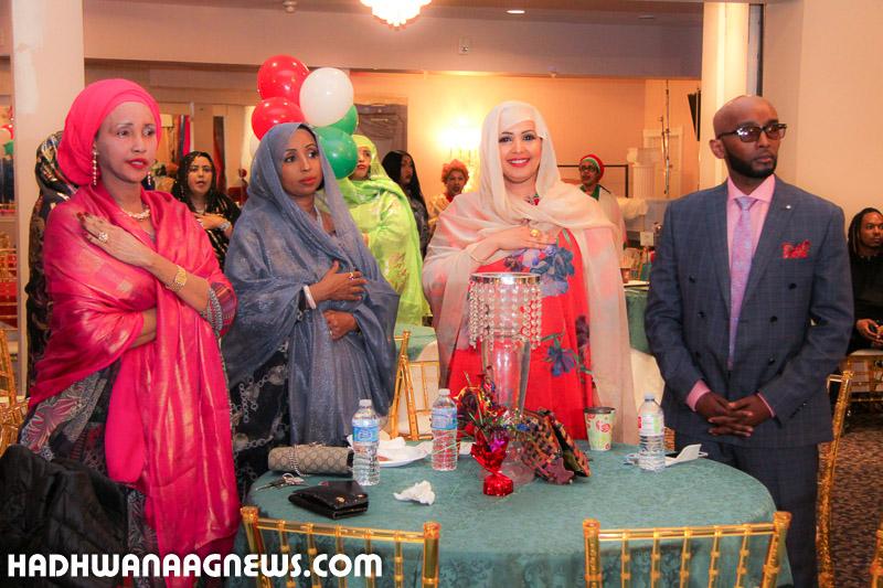 Somaliland Toronto 2018-268