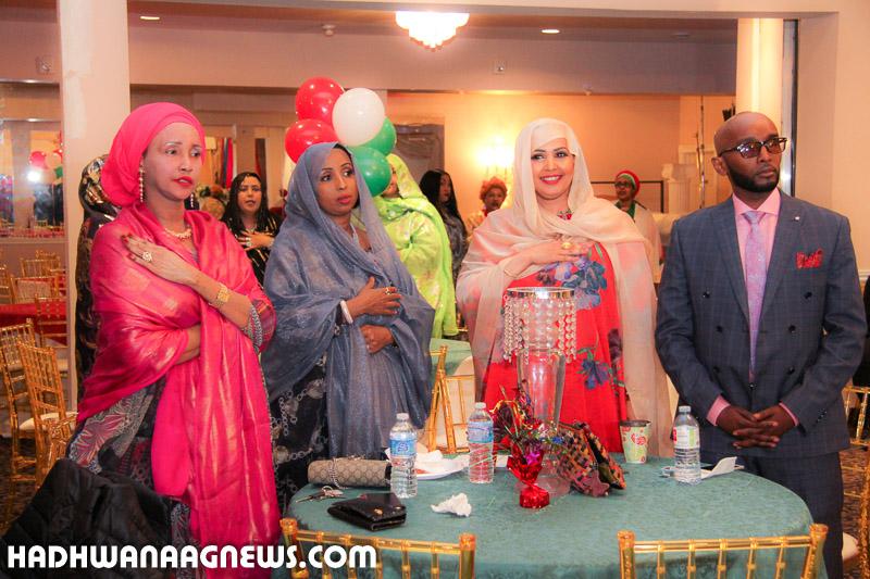 Somaliland Toronto 2018-269