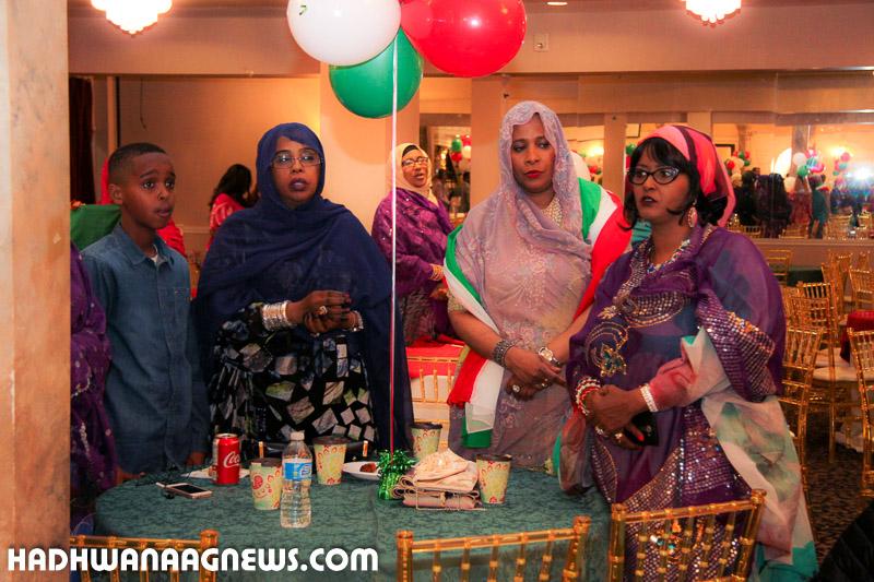 Somaliland Toronto 2018-274