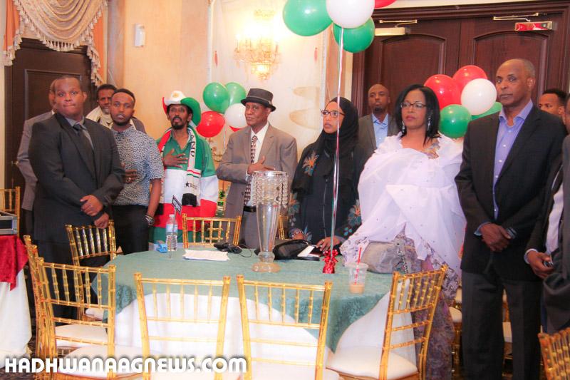 Somaliland Toronto 2018-275