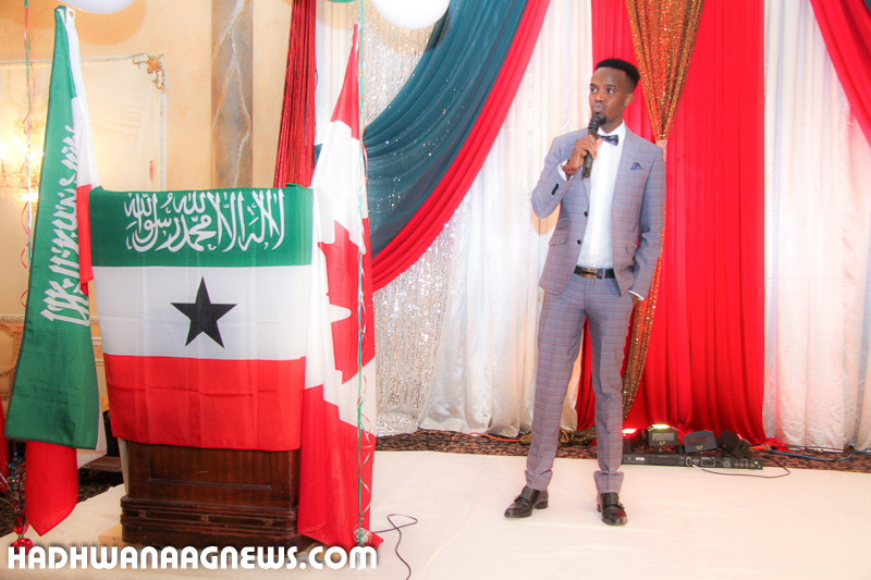 Somaliland Toronto 2018-276