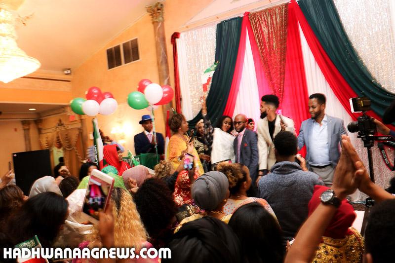 Somaliland Toronto 2018-28
