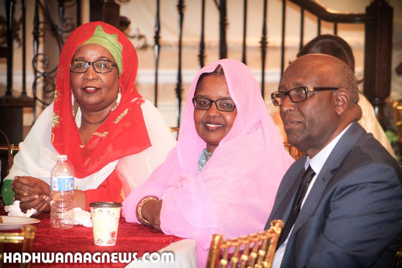 Somaliland Toronto 2018-285