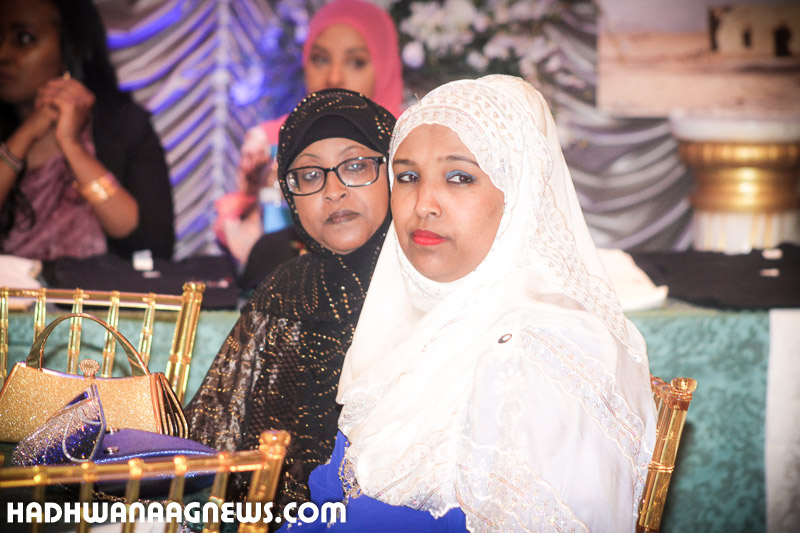 Somaliland Toronto 2018-286