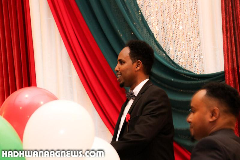 Somaliland Toronto 2018-29