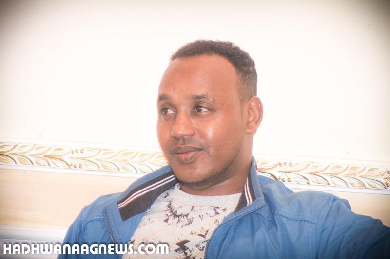 Somaliland Toronto 2018-291