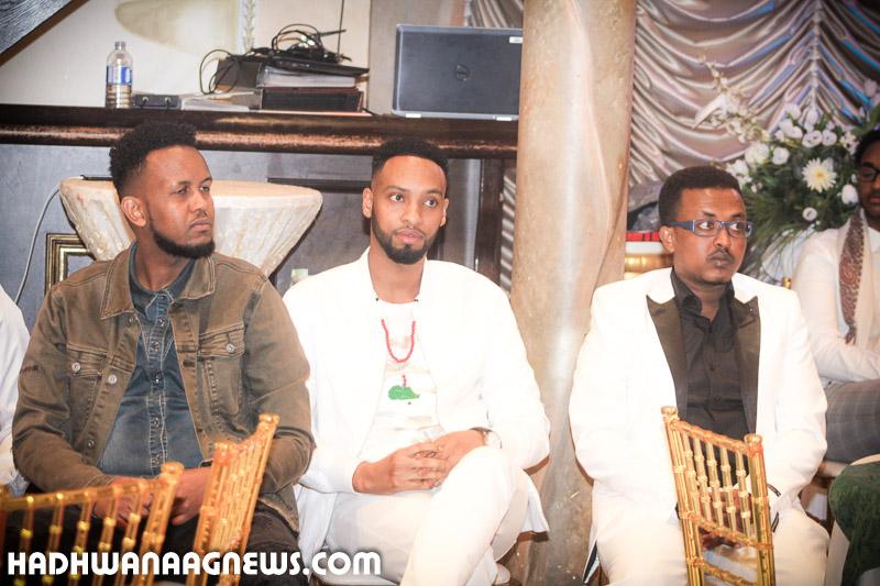 Somaliland Toronto 2018-293