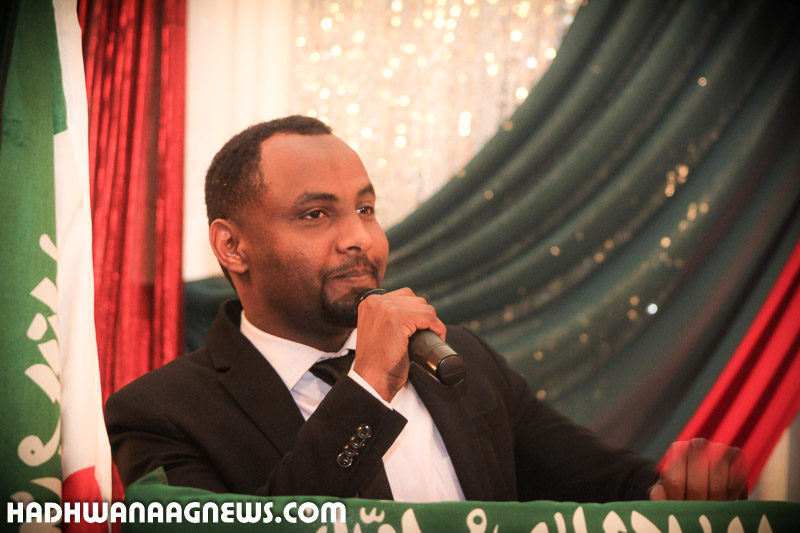 Somaliland Toronto 2018-297