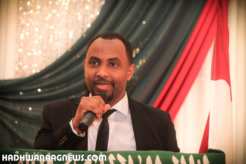 Somaliland Toronto 2018-298
