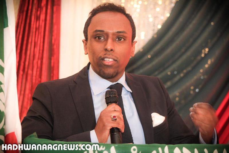 Somaliland Toronto 2018-299