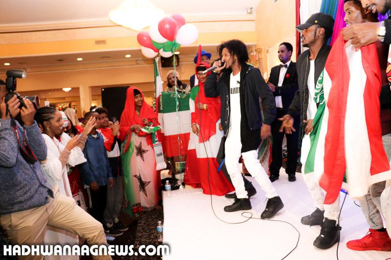 Somaliland Toronto 2018-3