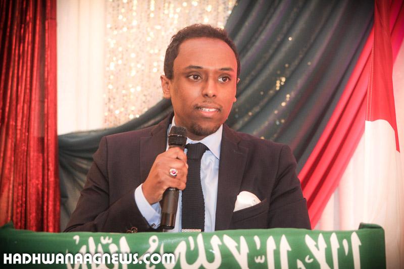 Somaliland Toronto 2018-300