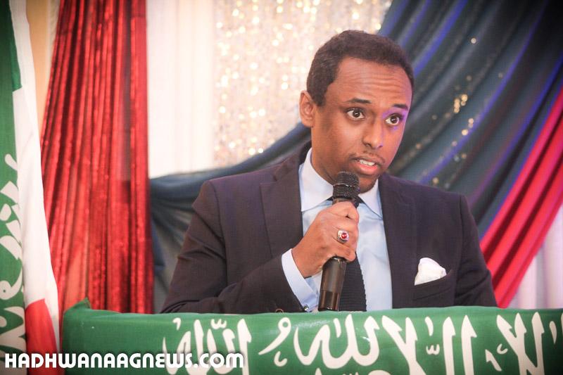 Somaliland Toronto 2018-301