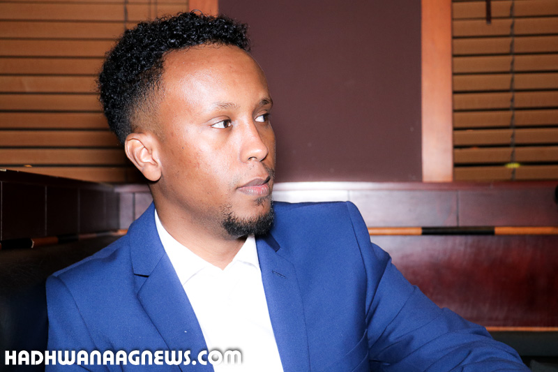 Somaliland Toronto 2018-30