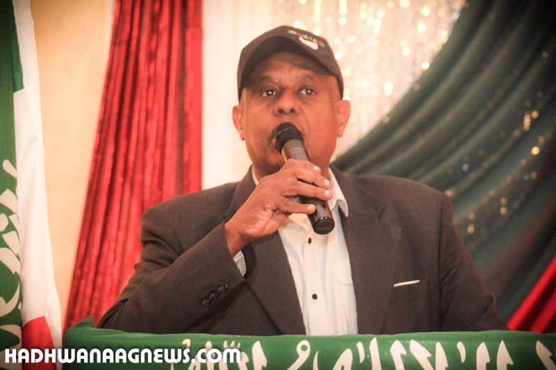 Somaliland Toronto 2018-304