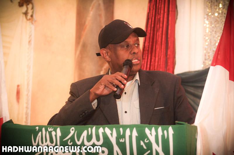 Somaliland Toronto 2018-306