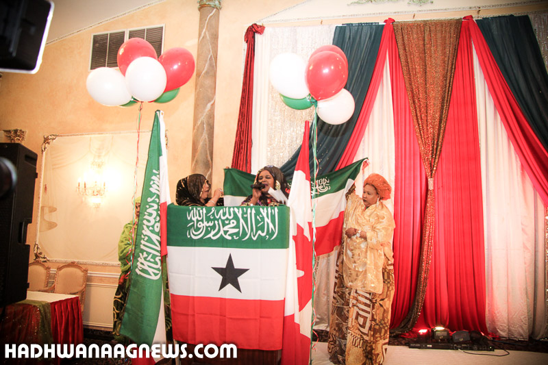 Somaliland Toronto 2018-309