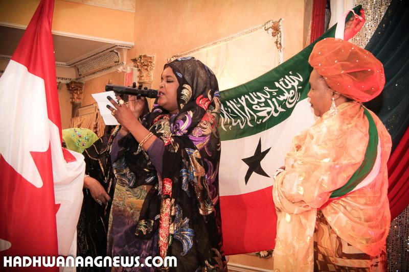Somaliland Toronto 2018-310