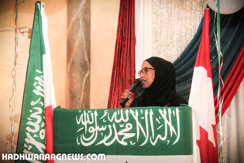Somaliland Toronto 2018-311