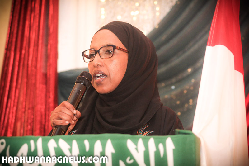 Somaliland Toronto 2018-313