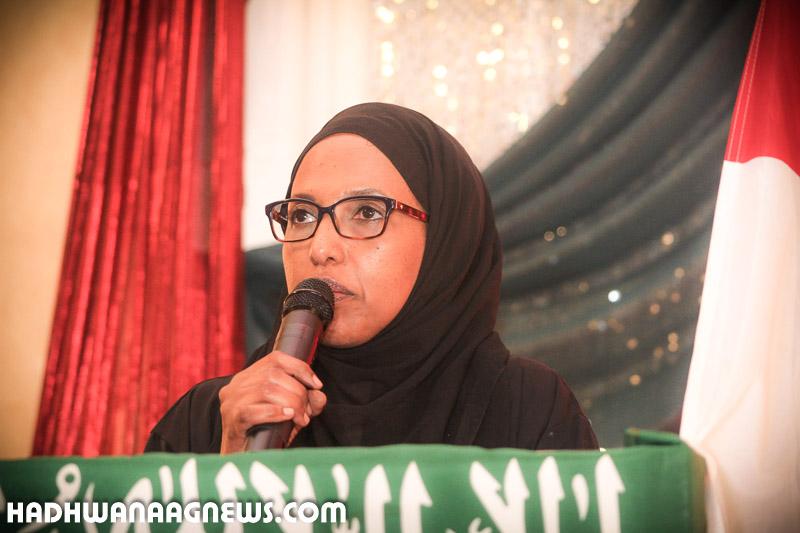 Somaliland Toronto 2018-314