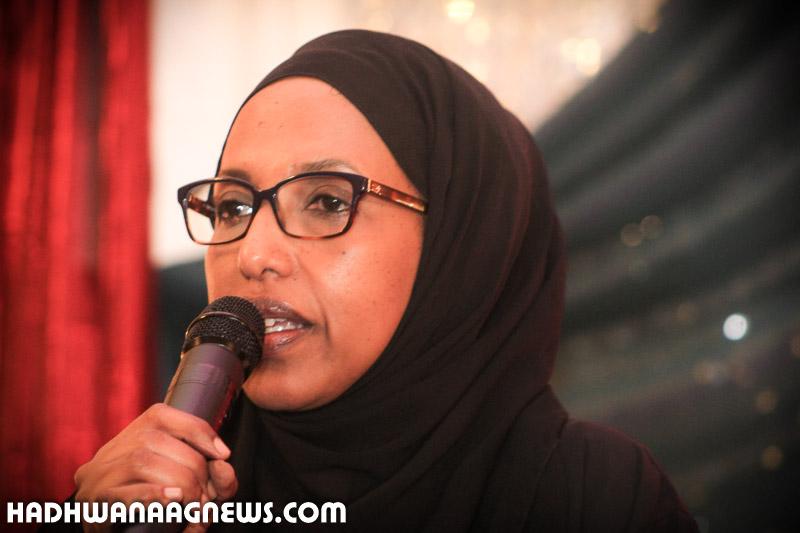 Somaliland Toronto 2018-315