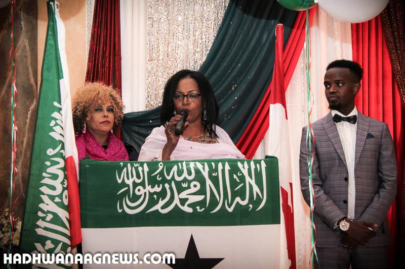 Somaliland Toronto 2018-317