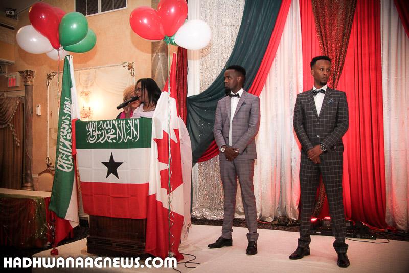 Somaliland Toronto 2018-318
