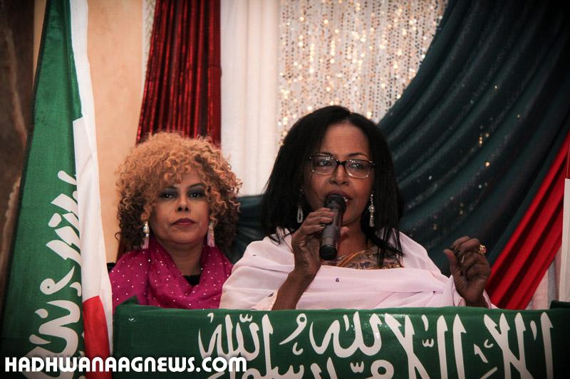 Somaliland Toronto 2018-319
