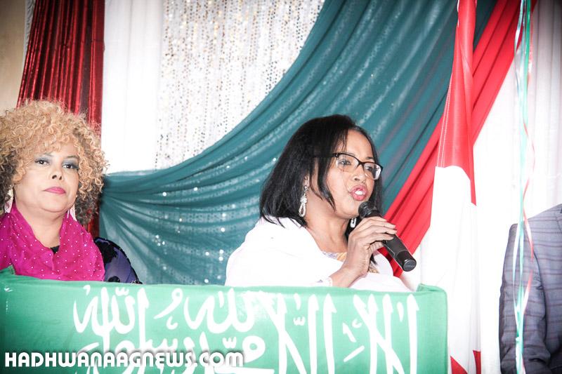 Somaliland Toronto 2018-320