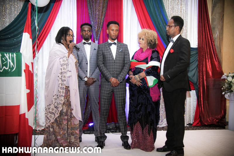 Somaliland Toronto 2018-321
