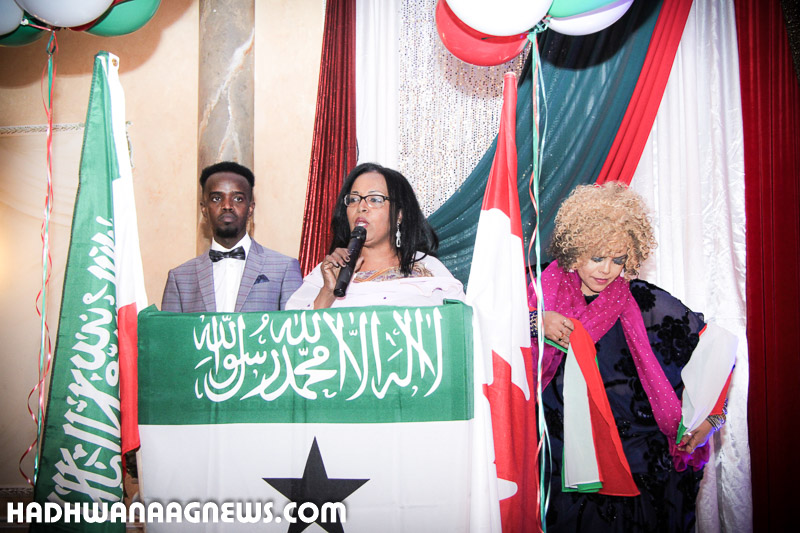 Somaliland Toronto 2018-322