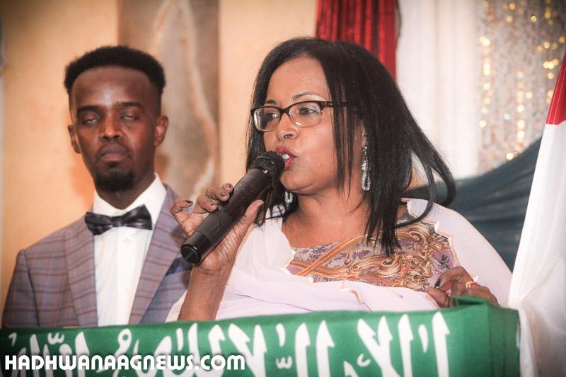 Somaliland Toronto 2018-325