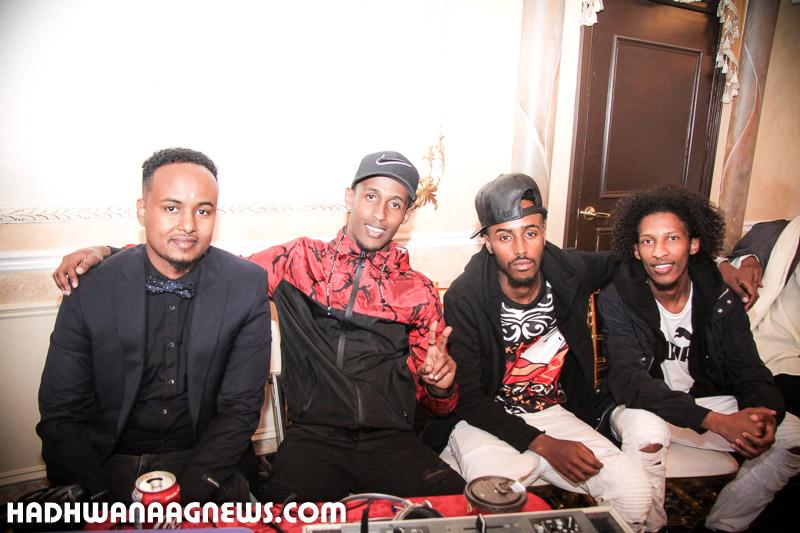 Somaliland Toronto 2018-329