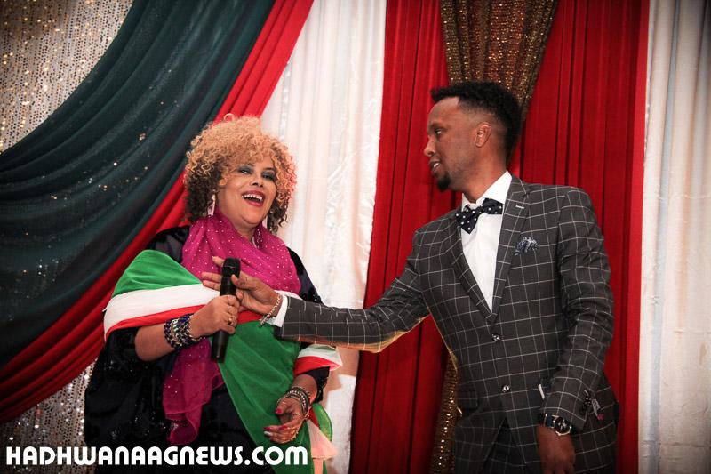 Somaliland Toronto 2018-330