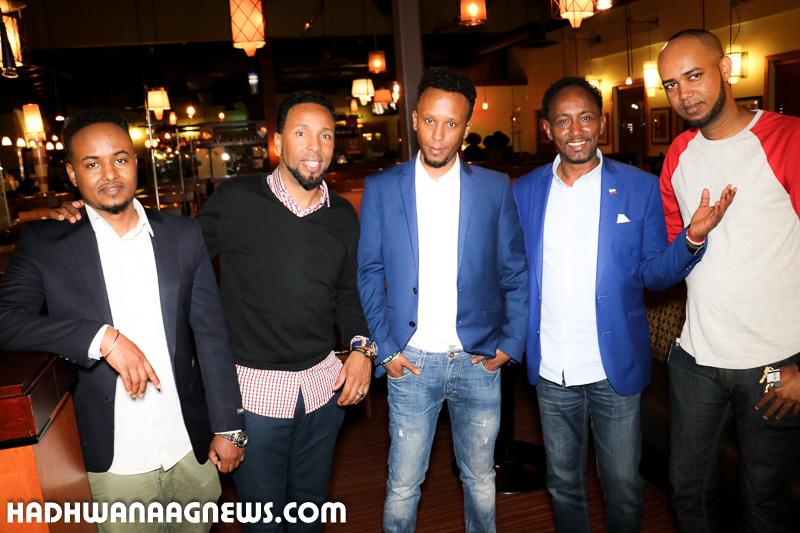 Somaliland Toronto 2018-33