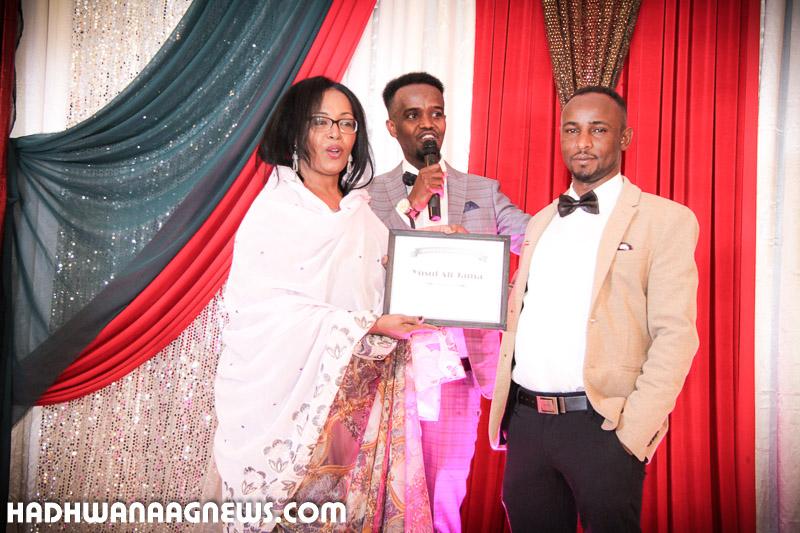 Somaliland Toronto 2018-335