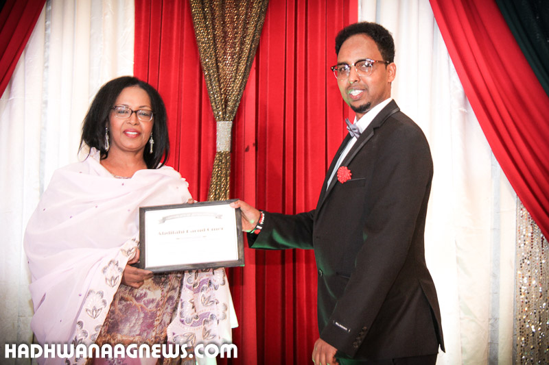 Somaliland Toronto 2018-337
