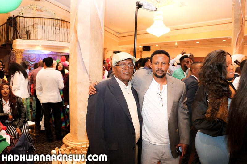 Somaliland Toronto 2018-34