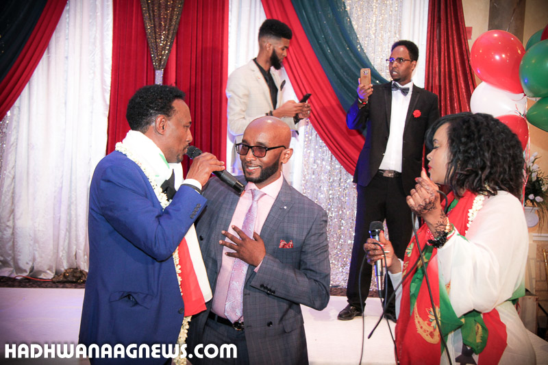 Somaliland Toronto 2018-342