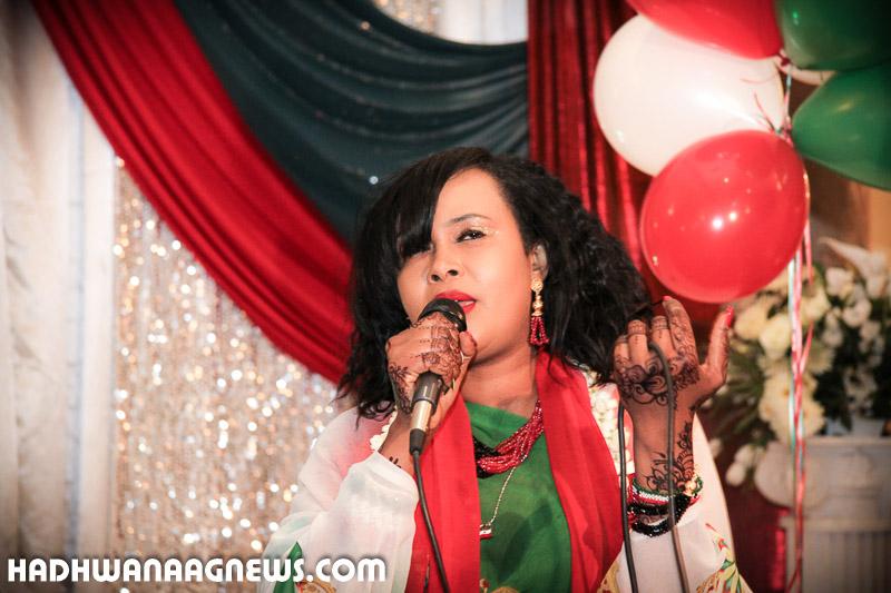 Somaliland Toronto 2018-344