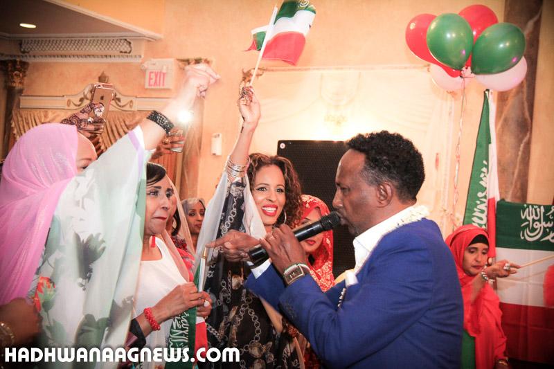 Somaliland Toronto 2018-348