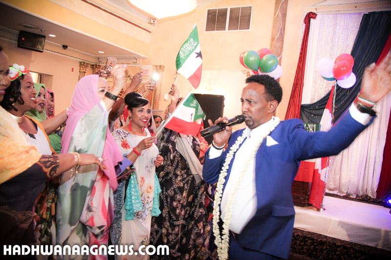 Somaliland Toronto 2018-349