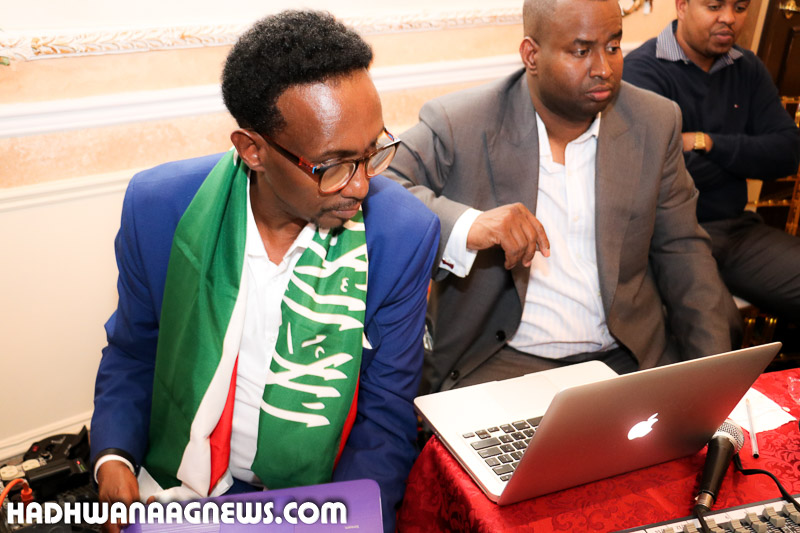 Somaliland Toronto 2018-35